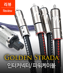 http://www.fullrange.kr/ytboard/view.php?id=webzine_review4&page=1&sn1=&sn=off&ss=on&sc=on&sz=off&no=31