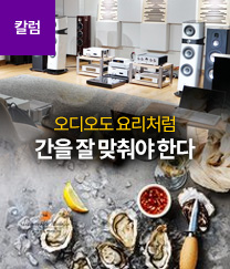 http://www.fullrange.kr/ytboard/view.php?id=column&page=1&sn1=&sn=off&ss=on&sc=on&sz=off&no=123