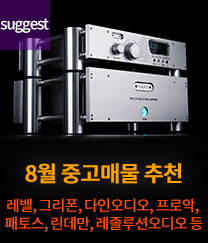 http://www.fullrange.kr/ytboard/view.php?id=matching&no=173