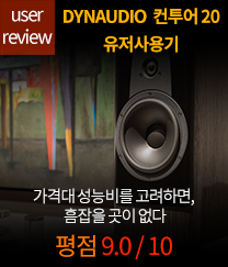 http://www.fullrange.kr/ytboard/view.php?id=grade&no=514