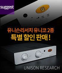 http://www.fullrange.kr/ytboard/view.php?id=webzine_mighty5&page=1&sn1=&sn=off&ss=on&sc=on&sz=off&no=75