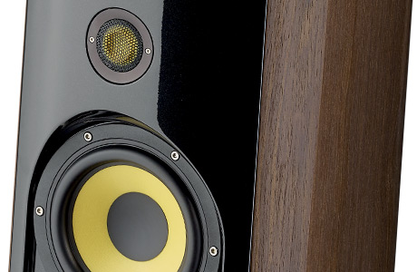 focal-spectral40th_460x300_1.jpg